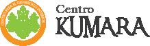 Centro Kumara