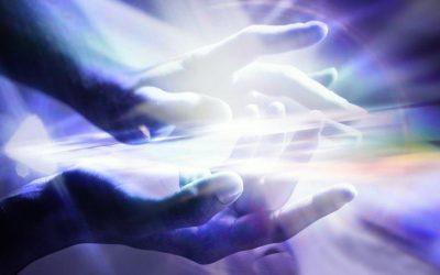 Hipnosis regresiva y sanación cuántica